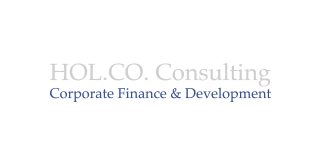 HOL.CO Consulting